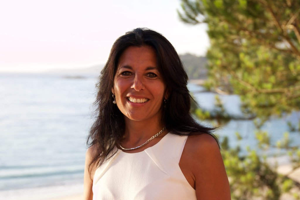 Soraya Tori Life Coach Alblasserdam