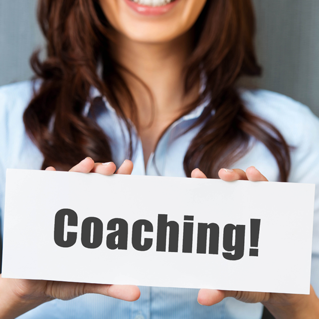 Coaching-st-info